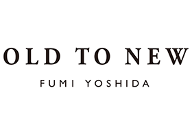 OLD TO NEW FUMI YOSHIDA
